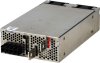 Single Output General Purpose Power Supply -- SWS600/1000L
