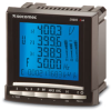 Multifunction Meters - PMD Energy Monitoring and Event Analysis -- DIRIS A60