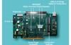 System Development Kit for 89HP0508P -- 89KTP0508P