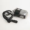 TL-Series TLY 240V AC Rotary Servo Motor -- TLY-A2540P-HK64AA