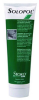 Stoko Solopol Walnut Shell Hand Cleaner - Liquid 250 ml Tube - 34981SK -- 34981SK
