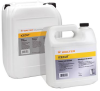 Ready-To-Use Coolant/lubricant -- ICECUT™