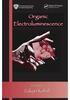 Organic Electroluminescence -- ISBN: 9780819458599