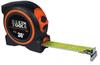 Measuring Tape -- 93430 - Image