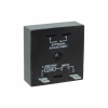 Time Delay Relays -- F10708-ND -Image