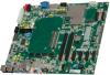 COM Express Carrier Board, Type 6 -- TEVAL