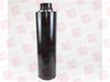 DONALDSON X770088 ( DONALDSON, X770088, AIR FILTER, PRIMARY DURALITE, FILTER KIT ) -Image