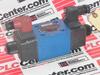BOSCH 4WE10J3X/CW110N9Z45 ( SOLENOID VALVE DIRECTIONAL CONTROL 110/120VAC ) -Image