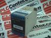 ELECTRONIC SYSTEMS ENL-210-250V ( SIGNAL ISOLATOR 250V 50/60HZ EMC COMPLIANT ) -Image
