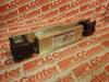 TCI TRANS COIL KRF160APT ( FILTER POWER LINE RFI 160AMP 480VAC 3PHASE ) -Image