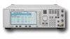 250kHz-3GHz RF Signal Generator -- AT-E4421B