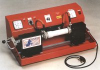 Magnetic Particle Bench Unit -- SBU 1000