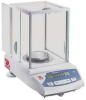 Analytical and Precision Balance,110g -- 9MV10 - Image