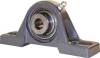 PILLOW BLOCK BALL BEARING 300 SERIES -- IBI468295