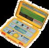 Digital ELCB (RCD) Tester -- 4112EL - Image