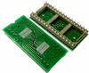 Adapter, Breakout Boards -- 309-1103-ND