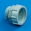Plastic Sink Fittings -- 33026