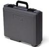 Universal Case Polyprophylene -- 09596901064-1 - Image