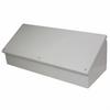 Boxes -- 1488EL7-ND - Image