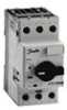 Circuit Breakers with built-in current limiter -- CTI MB