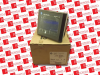 OPERATOR INTERFACE PANELVIEW 550 HMI -- 2711T5A5L1X