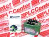 PRESSURE TRANSMITTER 2-WIRE 4-20MA -- PXTX703