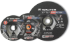 Pipeline Construction Grinding Wheels -- PIPEFITTER™