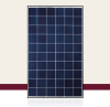Commercial & Industrial Solar Panel -- Q.PLUS BFR-G4.1