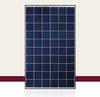 Residential Polycrystalline Solar Panel -- Q.PLUS BFR-G4.1
