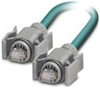 Network Cable -- 1413146