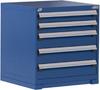 Heavy-Duty Stationary Cabinet -- R5ADG-3006 -Image