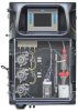 Antimony Analyzers -- EZ Series - Image