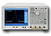100kHz-3GHz 2-Port ENA RF Network Analyzer with Bias tees -- AT-E5071C-235