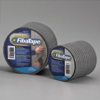 FibaTape® Cement Board Tape
