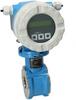 Magnetic-inductive flow meter Endress+Hauser Promag 10D40-4LGA1AA0B5AA+M2 -Image