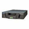 Quantum SuperLoader 3 - Tape autoloader - 12.8 TB / 25.6 TB -- EC-L2EAA-YF