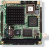 Low Power AMD Geode LX800 PC/104 CPU Module -- CEX-a5362 - Image