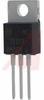REGULATOR; TO-220; 0.3 MV (TYP.) LINE REGULATION; 8.1 MV (TYP.); 60 DB (TYP.) -- 70099621 - Image