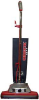 """Oreck Commercial Premier Series OR102H Upright HEPA Vacuum Cleaner - 16"""" -- O-OR102H"""