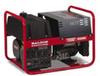 Baldor Generators - Industrial Portable -- PREMIER