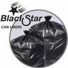 Black Star -- B74930K