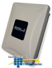 EnGenius EOC-3220 Multipurpose Access Point/Client Bridge.. -- EOC-3220