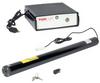 HeNe Laser, 632.8 nm, 15 mW, Random, 220 VAC -- HNL150R-EC