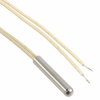 Temperature Sensors - Thermocouple, Temperature Probes -- 223-1177-ND