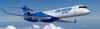 CRJ NextGen Commercial Aircraft -- CRJ700 NextGen