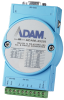 Robust RS-232 to RS-422/485 Converter -- ADAM-4520I