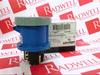 PS IEC RECPT 3P4W 100A 3P 600V W/T -- 4100R9W - Image
