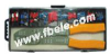 Automotive Tool Set -- AT-652