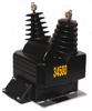 VT Metering/Protection 1.2-69 kV -- VOY-15 Series - Image