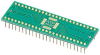Extender Boards & Adapters -- 3917535.0